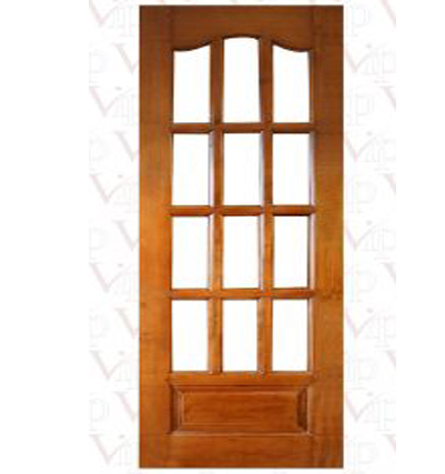 SAFA DOORS & FURNITURE - Wooden doors, door frame and all furniture ...