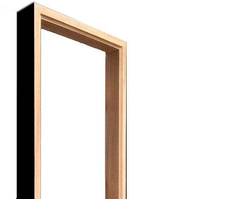 Frame Can T Change Anytime But Doors So For This Reason Have To Strong And Qualityfull Actually Frames Are The Strongest Part Of A